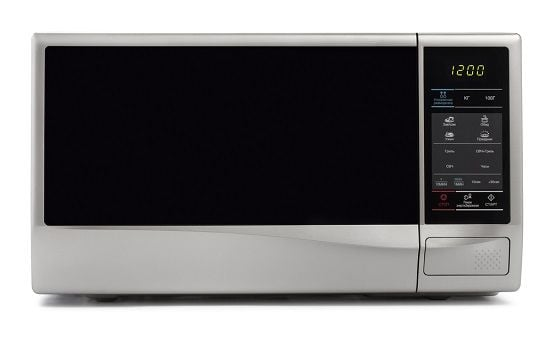 convection oven cooking times