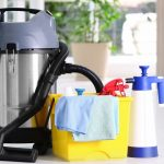 best professional vacuum cleaner