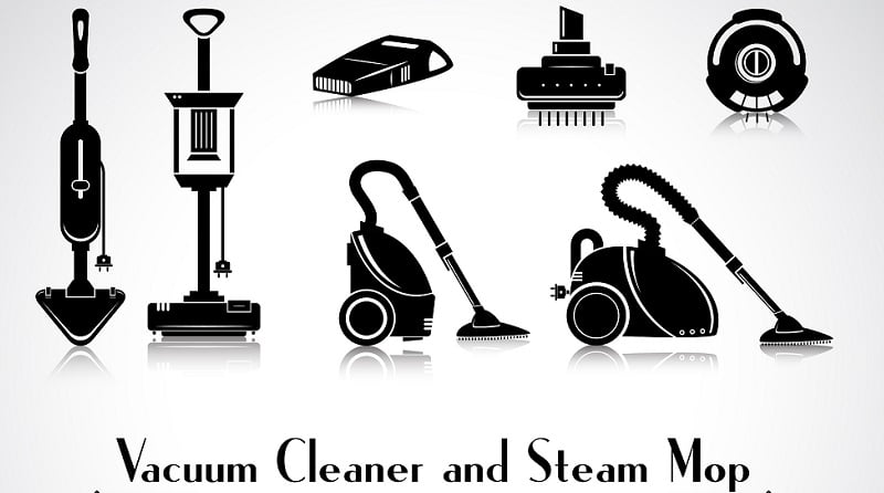 how to choose a vacuum
