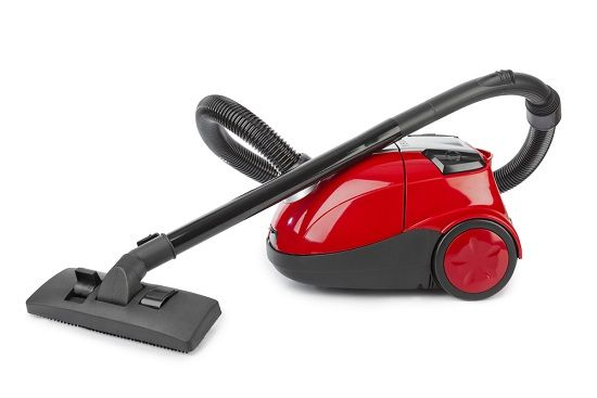 how to choose a good vacuum cleaner