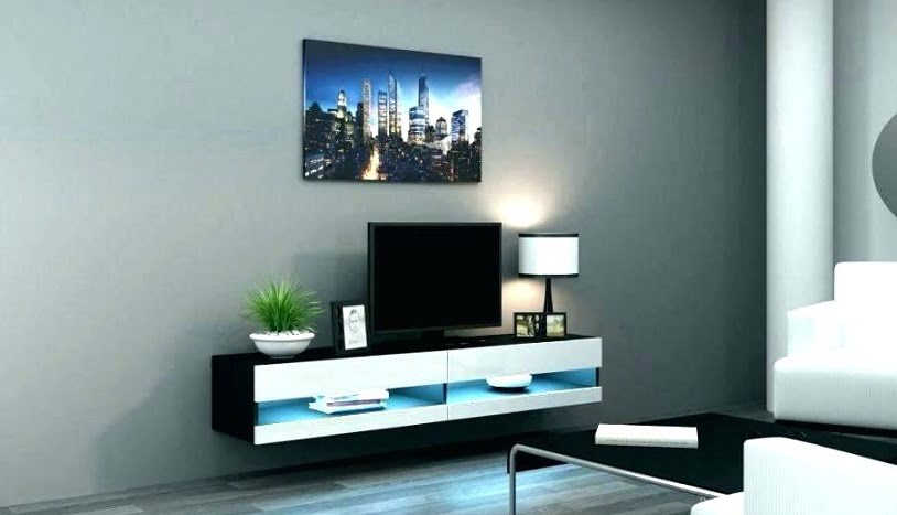 How To Install A TV Wall Mount