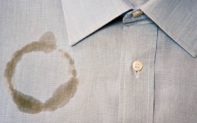 how-to-remove-oil-stains-from-clothes
