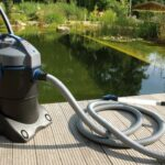 best pond vacuum 2021
